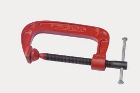 3-Inch-C-Clamp