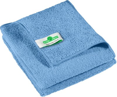 Decor all purpose cleaning cloth