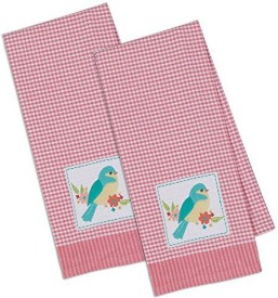 DII Cleaning Cloth