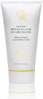 Remy Laure Cleansers Remy Laure Brightening Cleansing Form