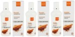 VLCC Cleansers 3