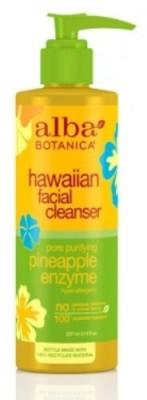 Alba Botanica Cleansers Alba Botanica Pure Purifying Pineapple Enzyme
