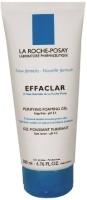 La Roche-Posay Effaclar Purifying (200 Ml)