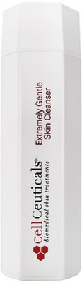 CellCeuticals Skin Care Cleansers CellCeuticals Skin Care Extremely Gentle Skin Cleanser
