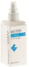 The Nature's Co White Pepper Cleansing Lotion - 100 Ml