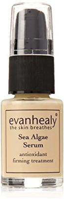 Evan Healy Evan Healy Cleansing Oil