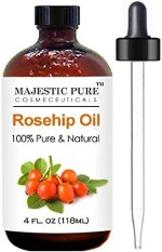 Majestic Pure Majestic Pure Cleansing Oil