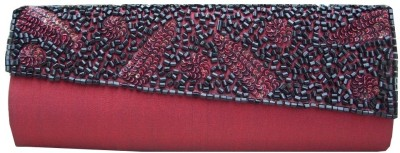 Buy Spice Art  Clutch   - For Women: Clutch