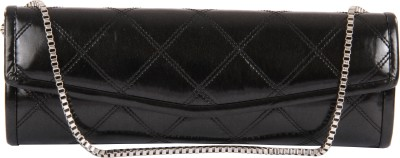 Buy Satya Paul  Clutch   - For Women: Clutch