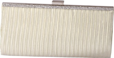 Buy Satya Paul  Clutch: Clutch