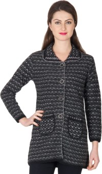 Imagination 462 Women's Single Breasted Top Coat