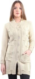 Montrex Women's Single Breasted Top Coat