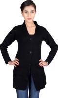 Montrex Women's Single Breasted Overcoat Coat - CATEFUJNM9M8QU3B
