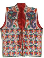 Shopatplaces Women's Single Breasted Overcoat Coat - CATEYC25K2MDQXMN