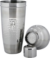 Montstar 1750 Ml Stainless Steel Cocktail Shaker (Steel)