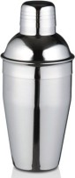 Dynamic Store 750 Ml Stainless Steel Cocktail Shaker (Steel)