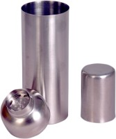 Dynore 700 Ml Stainless Steel Cocktail Shaker (Steel)