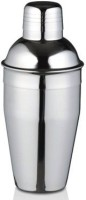 SICO 750 Ml Stainless Steel Cocktail Shaker (Silver)
