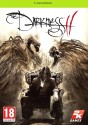 The Darkness II (Digital Code Only - For PC)