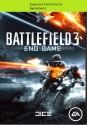 Battlefield 3 - End Game DLC With Expansion Pack Only (Digital Code Only - For PC)