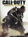 Call Of Duty: Advanced Warfare Standard Edition With Full Game (For PC)