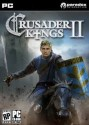 Crusader Kings Ii Collection (2014) With Game And In Game Credit (Digital Code Only - For PC)