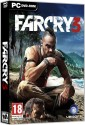 Far Cry 3 (PC Game) The Lost Expeditions Edition (Digital Code Only - For PC)