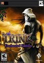 Trine Enchanted Edition (Digital Code Only - For PC)
