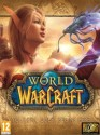 World Of Warcraft Battle Chest (Digital Code Only - For PC)