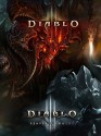 Diablo 3 + Reaper Of Souls Cd-Key Pc/Mac Global Bundle Edition (Digital Code Only - For PC)