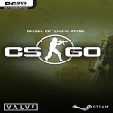 Counter-Strike: Global Offensive Steam CD-Key Global Standard Edition With Full Game (For PC)