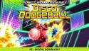 Robot Roller-Derby Disco Dodgeball (Digital Code Only - For PC)
