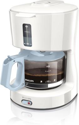 Philips HD7450 Coffee Maker