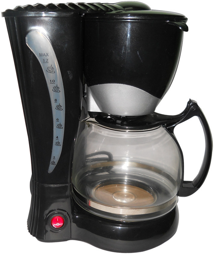 Filter Coffee Maker Flipkart : Skyline VT-7011 Coffee Maker Price in India - Buy Skyline VT-7011 Coffee Maker Online at ...