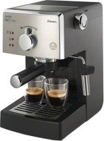 Philips HD8325/01 Coffee Maker: Coffee Maker