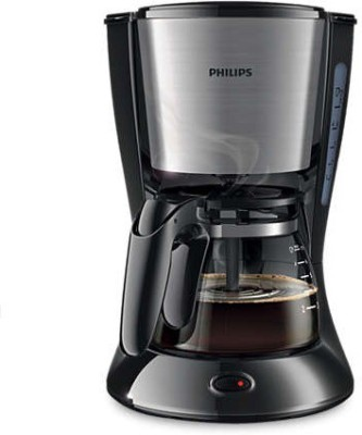 Philips HD7434/20 Coffee Maker