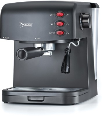 Prestige-41853-PECMD02-2-4-Cup-Coffee-Maker