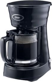 Oster-Urban-BVSTDCUS-4-Cup-Coffee-Maker