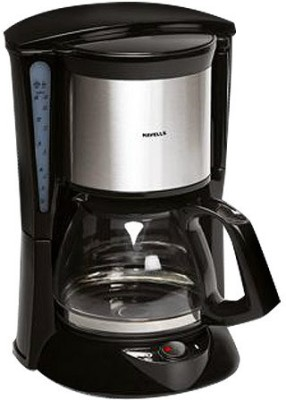 Coffee Maker At Flipkart : Havells Drip Cafe 12 Coffee Maker Price in India - Buy Havells Drip Cafe 12 Coffee Maker Online ...