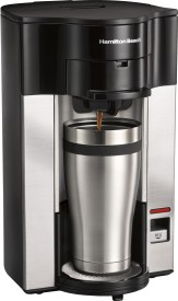 Hamilton-Beach-49993-IN-Personal-Cup-Cofee-Maker