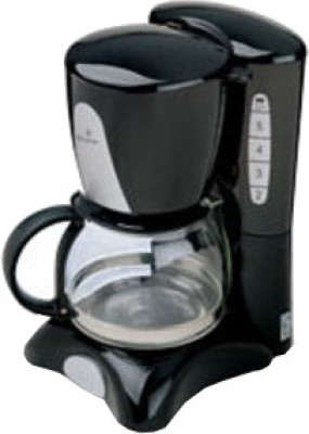 Filter Coffee Maker Flipkart : Russell Hobbs RCM60 6 Cups Coffee Maker Price in India - Buy Russell Hobbs RCM60 6 Cups Coffee ...