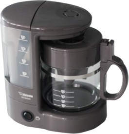 Zojirushi Coffee Maker Not Working : ZOJIRUSHI EC-KS50-RA ??????? ?????: ???csr????