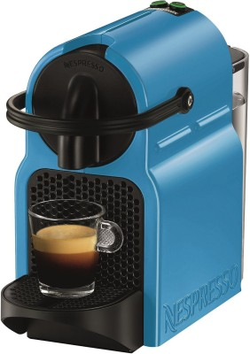 Nespresso 11356 8 Cups Coffee Maker