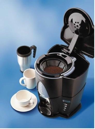 Francis francis coffee machine repair uk
