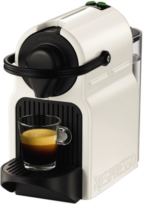 Nespresso XN100140 Coffee Maker