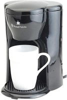 Russell Hobbs RCM1 Coffee Maker: Coffee Maker