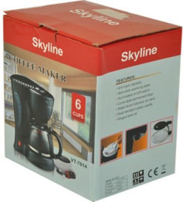 kitchenaid nespresso coffee machines