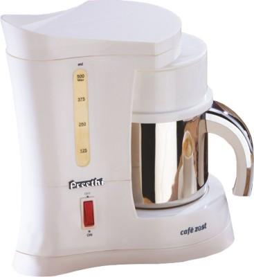 Preethi CM 210 Coffee Maker