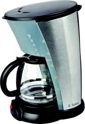 Crompton-Greaves-CM151-Coffee-Maker