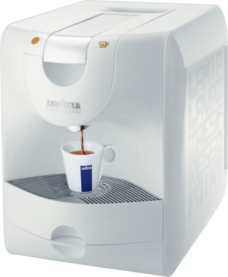 Lavazza Espresso Point EP950 Coffee Maker